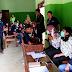 Bagas Waras Klaten Peduli Bencana. Gelar Pengobatan Gratis Dan Sembako Di Telingsing Cawas.