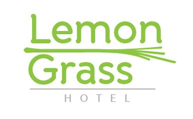 Experience a quality and affordable stay in Singapore with Lemon Grass Hotel