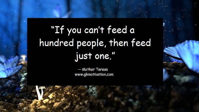 mother-teresa-quotes, inspiring-quotes-said-by-mother-teresa, love-compassion-kindness-quotes