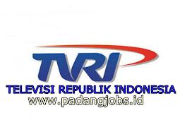 Lowongan Kerja LPP Televisi Republik Indonesia (TVRI) Tahun 2018