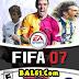 FIFA 2007 indir