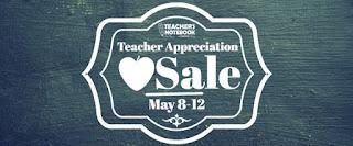 https://teachersnotebook.com/shop/topcntryfn