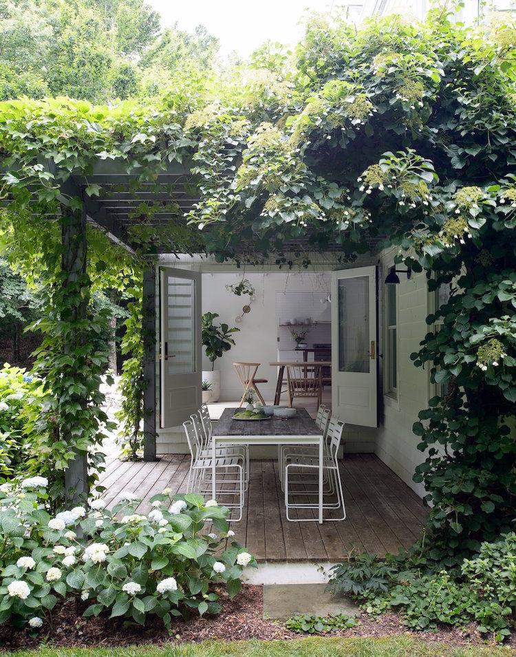 Dreamiest Scandinavian House Design Exterior Ideas 6: My Scandinavian Home: A Dreamy Scandi Inspired Beach House