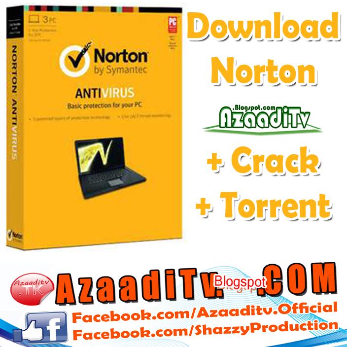 norton windows 10 torrent