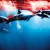 15 documentales ambientales que debes ver