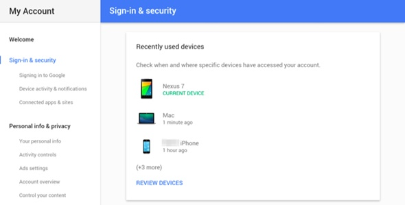 cara mengatasi Sayangnya Google Play Store Telah Berhenti Pada NOX Player 2