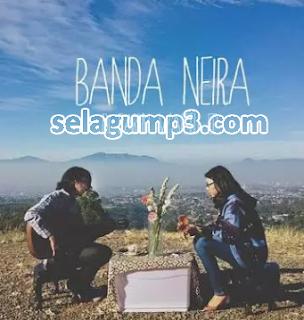 Download Kumpulan Lagu Banda Neira Mp3 Full Album Mp3 Terpopuler
