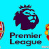 Cuplikan Hasil Pertandingan Arsenal vs Manchester United 3 Desember 2017