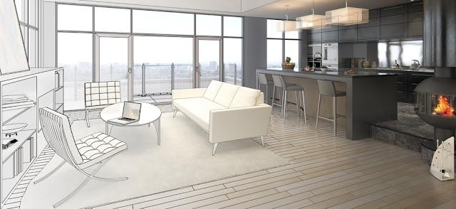 rehabilitación integral pisos huesca