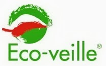 Eco-veille FFRP