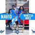 New Audio|Navio ft Vanessa Mdee_Nielewe|Download Now