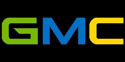 Game Mobile Center