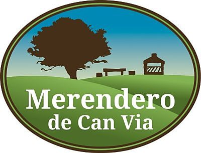 Merendero de Can Via