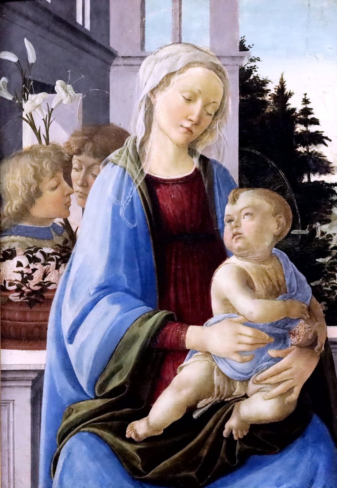 Il garzone della santa polenta directed by roby bianchi - 3 4