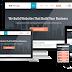 Choosing Professional Website Templates