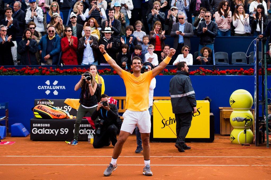 Barcelona-Open-Nadal-co-danh-hieu-thu-11-2