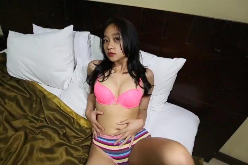 hot guys masturbating videos