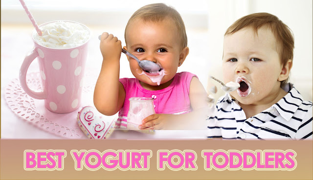 kids,yogurt,healthy snacks for kids,best yogurt for kids,cooking with kids,for kids,best kids snack,yogurt for kids,best yogurt for babies,best kids snacks,kids try,kids food,kids toys,recipes for kids,yogurt (ingredient),kids songs,healthy breakfast for kids,songs for kids,recipes for kidds,healthy food for kids,english song for kids,snacks for kids,healthy foods for kids,eating healthy for kids
