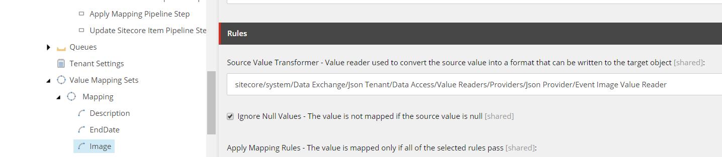 Mohammad Bani-Melhem: Sitecore Data Exchange Framework-Dealing with