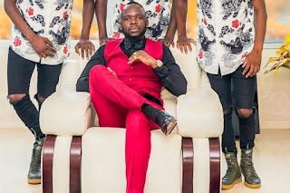 Mr Bow Wene Nkata DOWNLOAD MP3