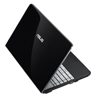 Asus N55S Drivers windows 7 64bit, windows 8.1 64bit and windows 10 64bit