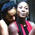 #BBNaija: TBoss apologizes to Debie-Rise over National Anthem Embarrassment [video]
