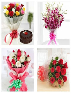 Flower Aura Offer Get Rs.250 off on order above Rs.1,900
