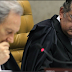 BRASIL / Gilmar Mendes e Lewandowski batem boca no STF: Veja o vídeo