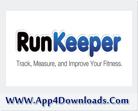 RunKeeper 7.3.1 Download For iPhone