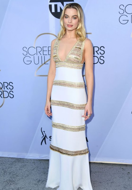 blog-inspirando-garotas-look-red-carpet-sag-awards-2019