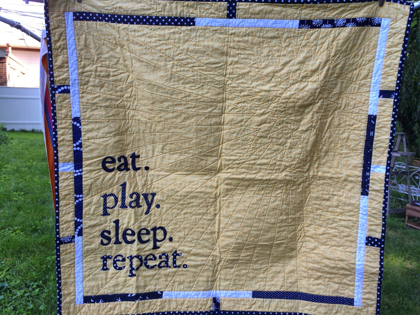 Mama Spark S World Finished Quilts 2014