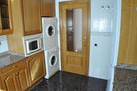 piso en alquiler calle herrero castellon cocina1