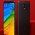Xiaomi Redmi 5 and Redmi 5 Plus With Benzel-less Design Spec and Price