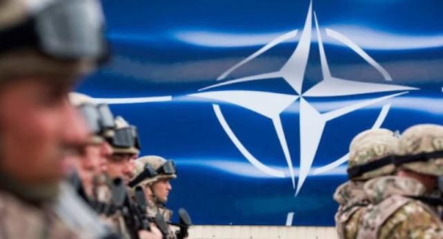 Порошенко розповів, коли Україна вступить в Євросоюз і НАТО
