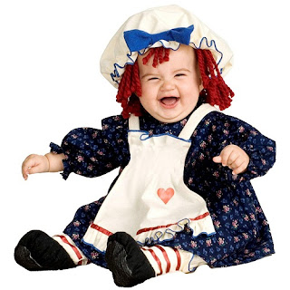 infant-halloween-costumes-0-3-months