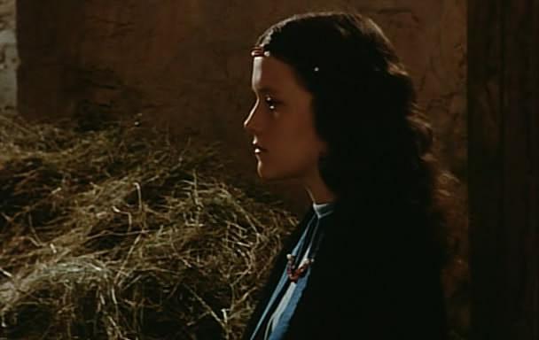 Lancelot du lac bresson online dating 7