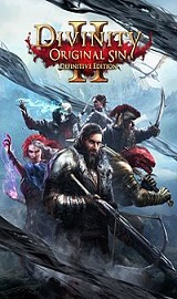 image - Divinity Original Sin 2 Definitive Edition Update.v3.6.36.3440-CODEX