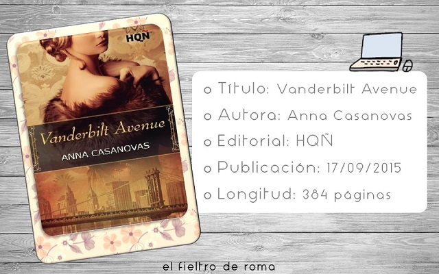 vanderbilt-avenue-anna-casanovas-reseña