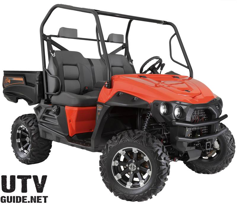 Electric Utv: 500 H O , Electric Vehicle – BEST HOME WALLPAPER