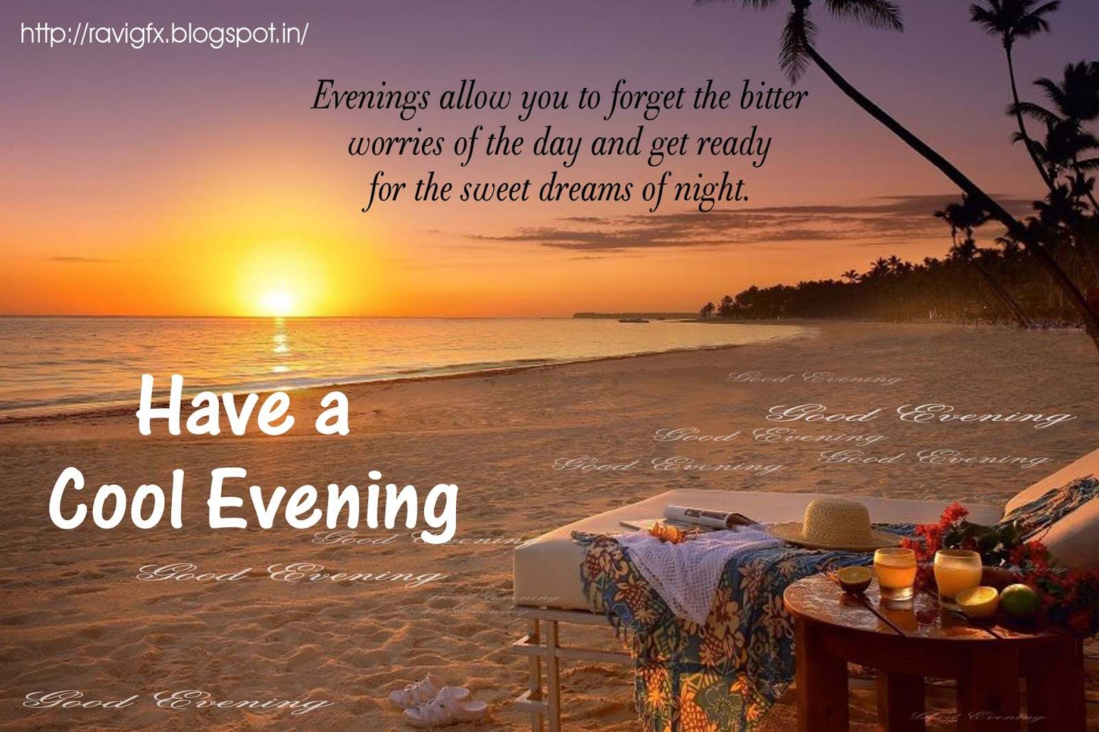 Good evening days and nights pinterest affirmation positive good evening days and nights pinterest affirmation positive affirmations and staying positive m4hsunfo