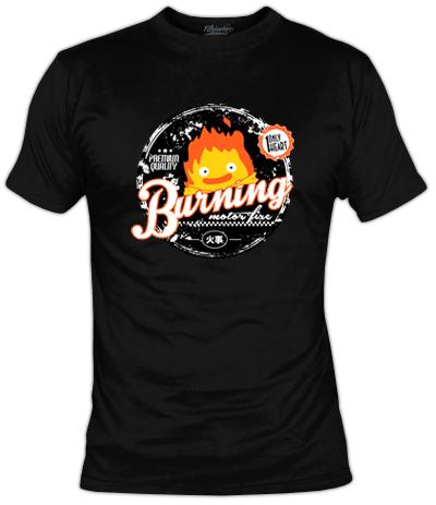 https://www.fanisetas.com/camiseta-burning-p-4616.html?osCsid=e1bmshbrl376m3388dismnsrb6