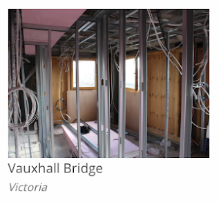 http://bccsite.co.uk/projects/vauxhall-bridge/
