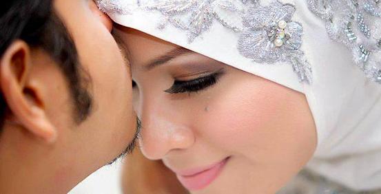 'Ini Dia 9 Ciri Istri yang Menjadi Pengundang Rezeki Suami'