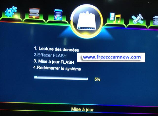 ملف قنوات جاهز لجهاز DIGICLASS HD-730 MINI,ملف قنوات ,جاهز لجهاز ,DIGICLASS HD-730 MINI,
