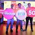 5 Alasan Kenapa Paket Internet New Freedom IM3 Ooredoo Cocok Untuk Menemani Aktivitas Sehari-hari
