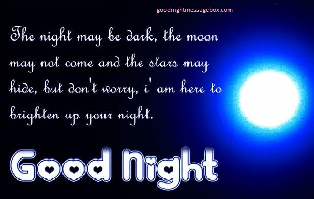 Good night messages photo images wallpaper sms pictures hd good night love messages 2018 voltagebd Gallery