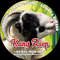 catering Lembang