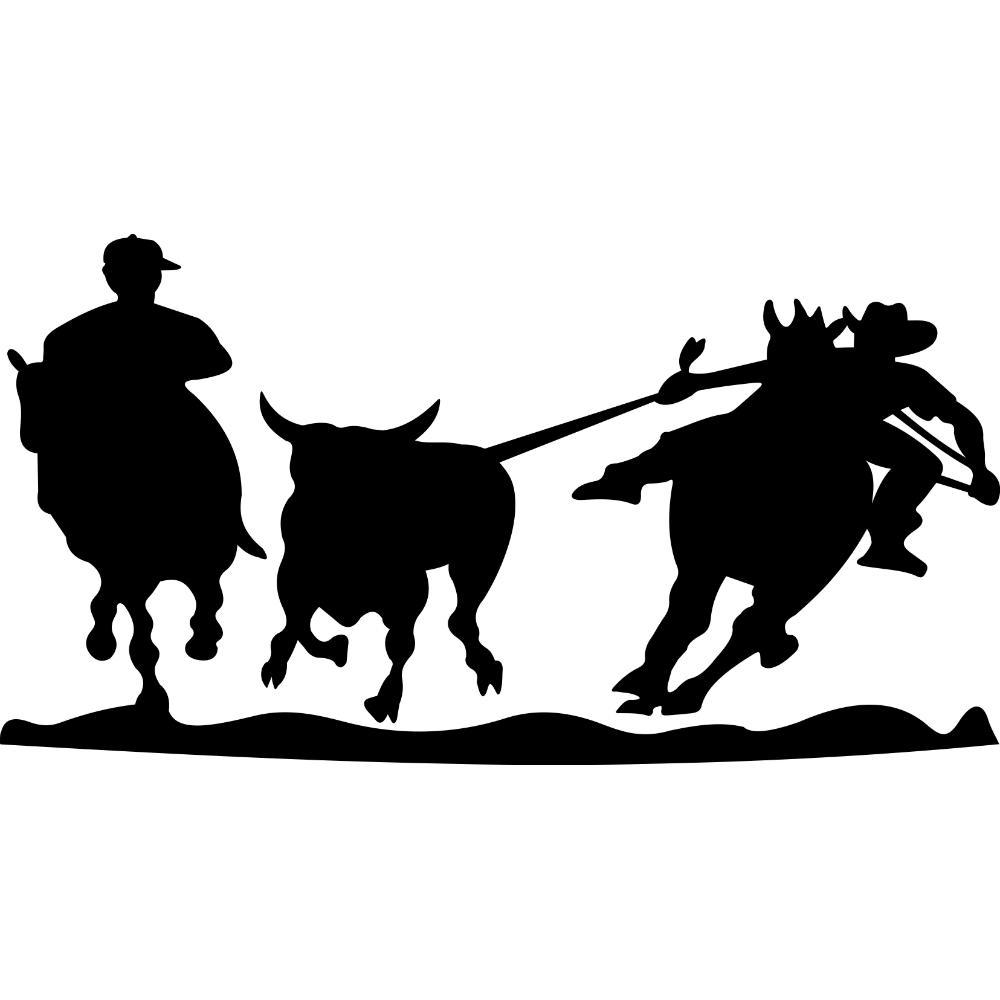 blog jornal sin u00e1culo mp coibi a realiza u00c7 u00c3o de vaquejadas Steelers Logo cowboys logo pictures
