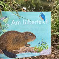 https://familienbuecherei.blogspot.com/2018/05/am-biberteich.html