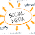 A Guide to Social Media Marketing For Small Businesses